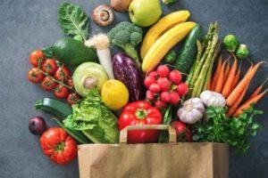 Restringir consumo de azúcares en la dieta | Clínica dental Mozas | Vitoria-Gasteiz