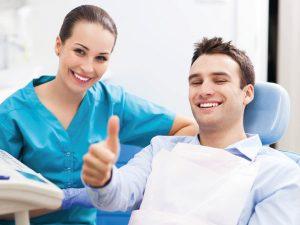 Es dañino el cigarrillo electrónico - Clínica dental Mozas - Vitoria-Gasteiz